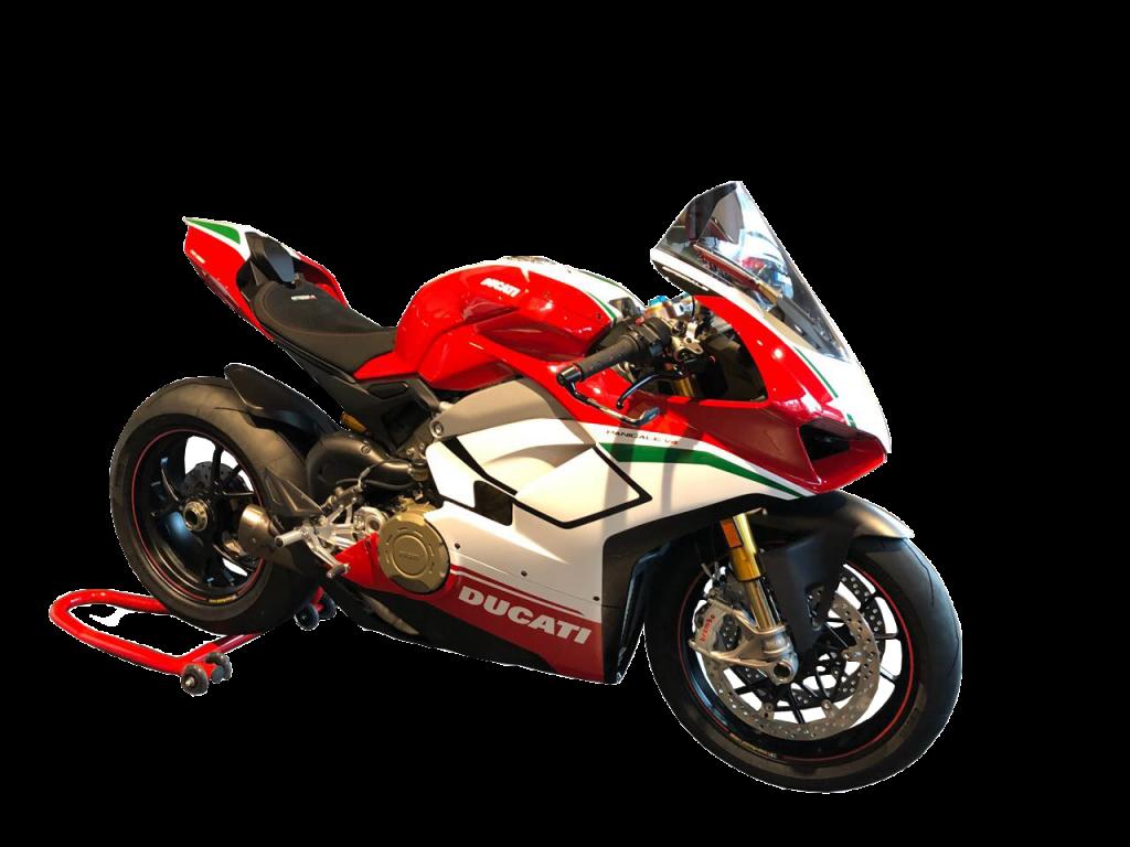 Ducati-Panigale-V4-Moko-1024x768